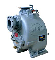 All Prime I-Line Pumps